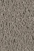 Mohawk Natural Splendor I - Smokescreen Carpet