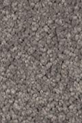 Mohawk Natural Splendor I - Evening Shadow Carpet
