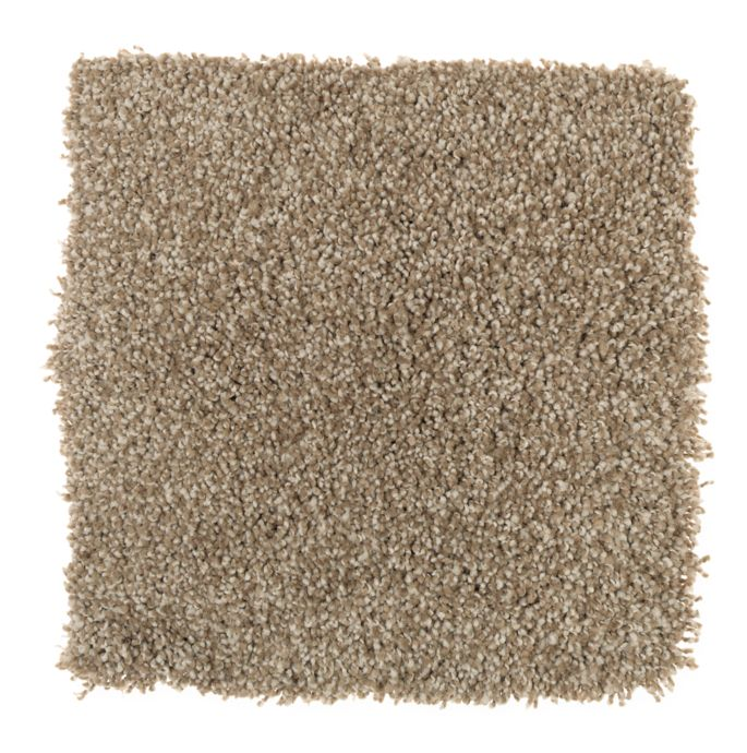 Tranquil Strength Tonal Brushed Suede Tonal 007