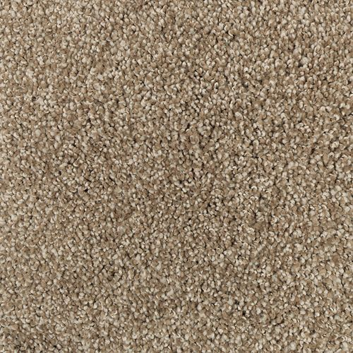 Perfectly Composed Tonal Brushed Suede Tonal 507