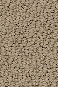 Mohawk Natures Beauty - Parchment Carpet