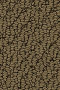 Mohawk Natures Beauty - Nutmeg Carpet