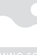 Mohawk Natures Beauty - Smokescreen Carpet