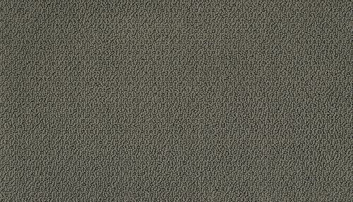 Swatch for Stormwatch flooring product