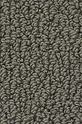 Mohawk Natures Beauty - Stormwatch Carpet