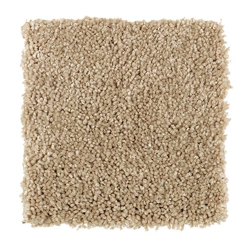ProductVariant swatch large for Champagne flooring product