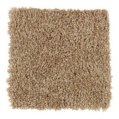 ProductVariant swatch small for Sandcastle flooring product