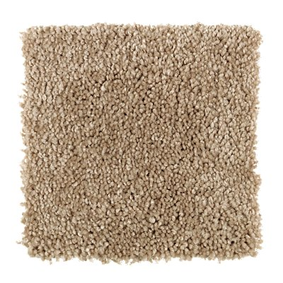 ProductVariant swatch small for Camel Tan flooring product