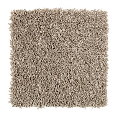 ProductVariant swatch small for Winter Delta flooring product