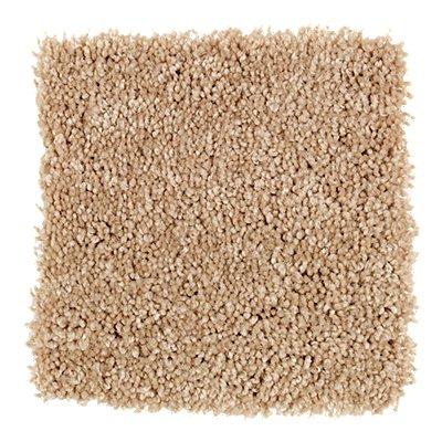 Serene Touch in Honey Butter - Carpet by Mohawk Flooring