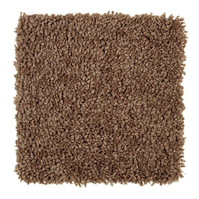 ProductVariant swatch small for Ancient Spice flooring product