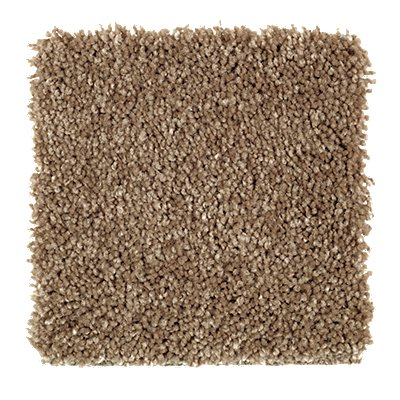 ProductVariant swatch small for Cork flooring product
