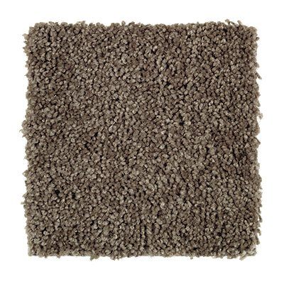 ProductVariant swatch small for Porpoise flooring product
