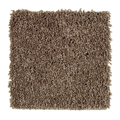 ProductVariant swatch small for November Foliage flooring product