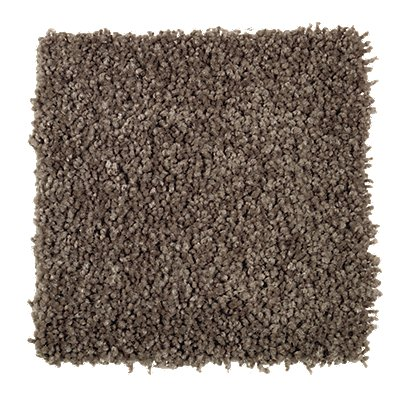 ProductVariant swatch small for Urban Bronze flooring product