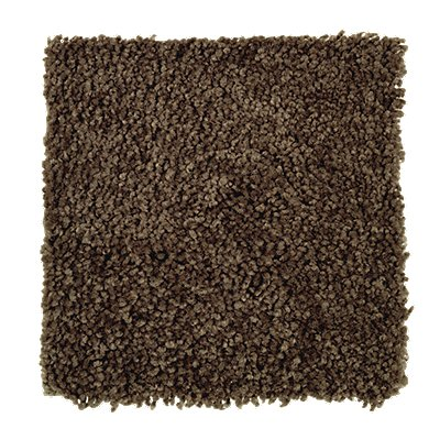 ProductVariant swatch small for Grandfather Clock flooring product