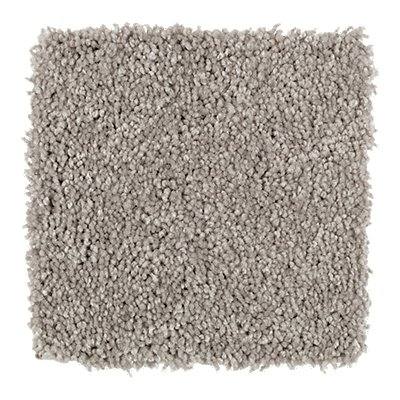 ProductVariant swatch small for Morning Fog flooring product