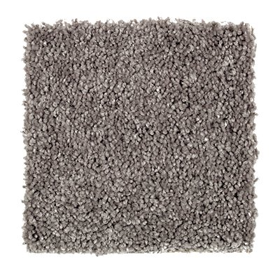 ProductVariant swatch small for Serious Gray flooring product