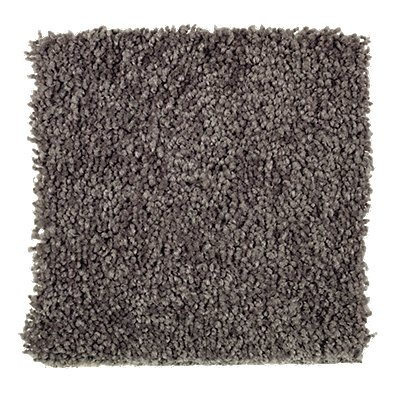 ProductVariant swatch small for Wall Street flooring product