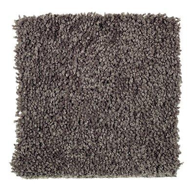 Graceful Beauty in Wall Street - Carpet by Mohawk Flooring