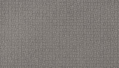 ProductVariant swatch small for Evening Charm flooring product