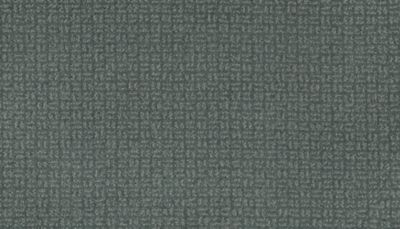 ProductVariant swatch large for Glacial Pool flooring product