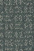 Mohawk Flawless Vision - Glacial Pool Carpet