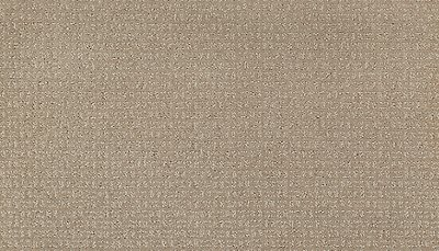 ProductVariant swatch small for Turkish Delight flooring product