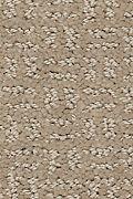 Mohawk Flawless Vision - Turkish Delight Carpet
