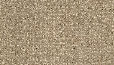 ProductVariant swatch small for Haven flooring product
