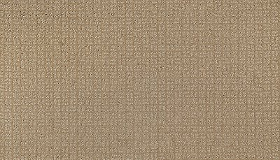ProductVariant swatch small for Golden Satin flooring product