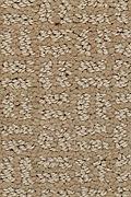 Mohawk Flawless Vision - Golden Satin Carpet