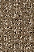 Mohawk Flawless Vision - Gondola Carpet