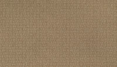 ProductVariant swatch small for Cream Soda flooring product