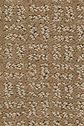 Mohawk Flawless Vision - Cream Soda Carpet