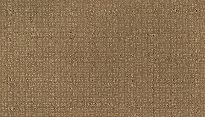 ProductVariant swatch small for Royal Pecan flooring product