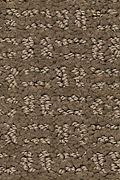 Mohawk Flawless Vision - Ancestral Haze Carpet