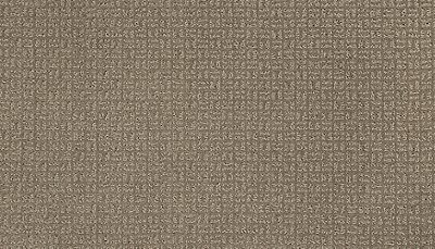 ProductVariant swatch small for Taupe Shadow flooring product