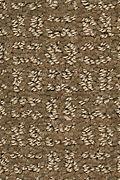 Mohawk Flawless Vision - Ancient Oaks Carpet