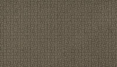 ProductVariant swatch small for Twilight Jungle flooring product
