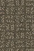 Mohawk Flawless Vision - Twilight Jungle Carpet