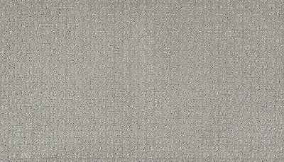 ProductVariant swatch small for Grey Ice flooring product