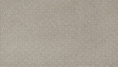 ProductVariant swatch small for Mystic Sky flooring product