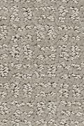 Mohawk Flawless Vision - Mystic Sky Carpet