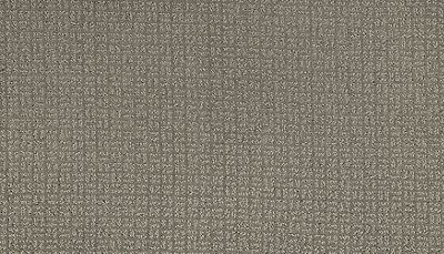 ProductVariant swatch small for River Rocks flooring product