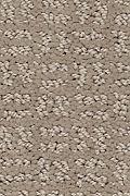 Mohawk Flawless Vision - Winter Calm Carpet