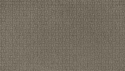 ProductVariant swatch small for Sugared Bronze flooring product