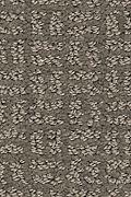 Mohawk Flawless Vision - Sugared Bronze Carpet