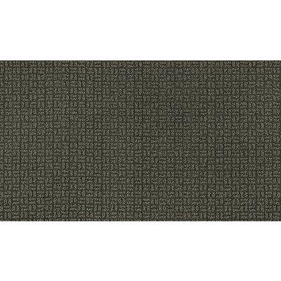 Ideal Dream in Secret Passage - Carpet by Mohawk Flooring