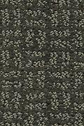 Mohawk Flawless Vision - Secret Passage Carpet